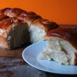 Cakes & Bakes: Panipopo