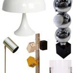 Designer Desire: Robert Sonneman