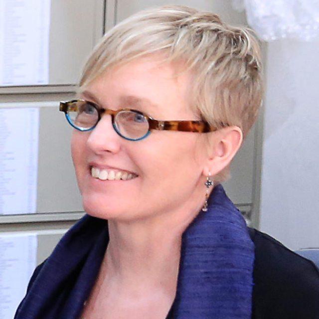 Sara Tyson