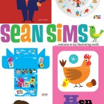 Designer Desire: Sean Sims