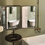 Working out the layout of your bathroom