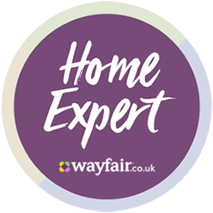 Wayfair Home Expert