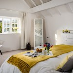 How to achieve a dreamy bedroom