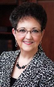 Luana Ehrlich web 2