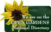 OpenGardensNationalDirectory-Logo
