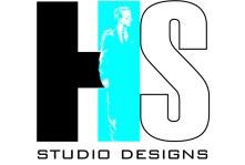 logo_hi_2.2