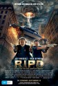 RIPD_Key_Art Image Courtesy Universal Pictures (Australia)