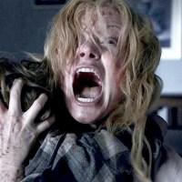 Filmowe podsumowanie 2014 roku: 25 najlepszych horrorów (cz. I)