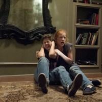 Filmowe podsumowanie 2014 roku: 25 najlepszych horrorów (cz. II)
