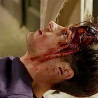 Filmowe podsumowanie 2014 roku: 10 najgorszych horrorów