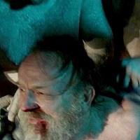 Filmowe podsumowanie 2016 roku: 25 najlepszych horrorów (cz. I)