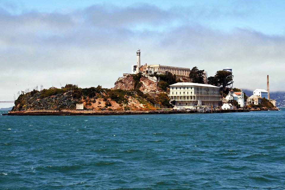 """Résultat de recherche d'images pour """"Alcatraz"""""""