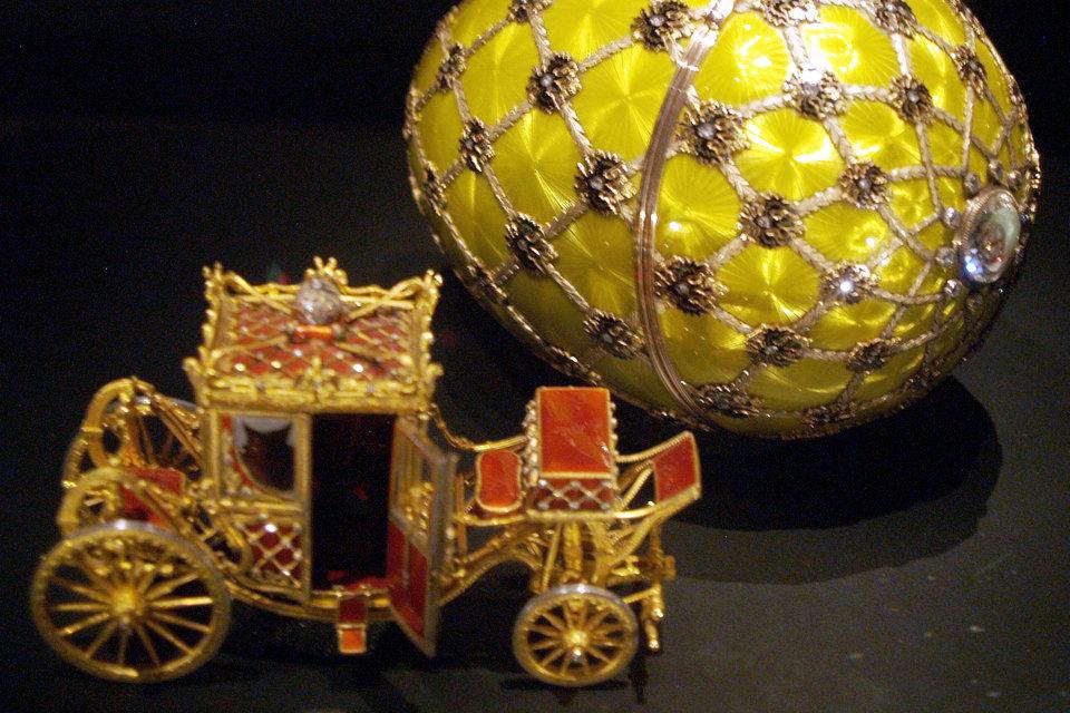 Artes Decorativas – HiSoUR Arte Cultura Historia