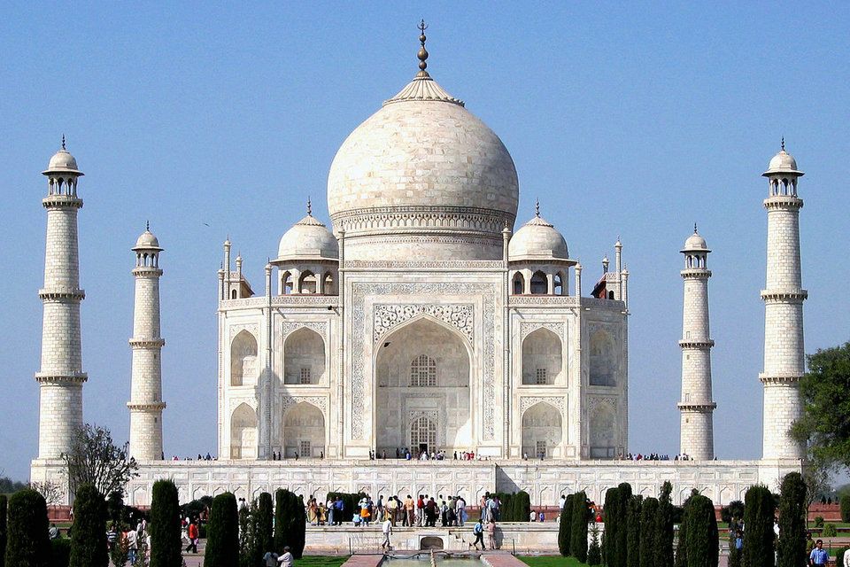 history of indo islamic architecture hisour hi so you are