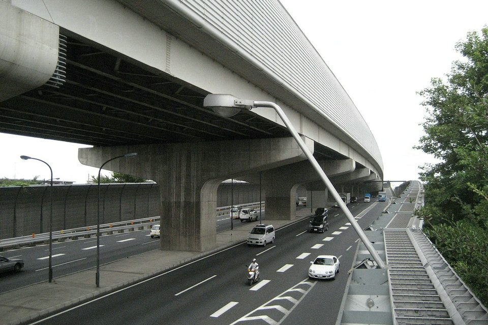 Image result for फुटपाथ प्रौद्योगिकी और सड़क बुनियादी ढांचा इंजीनियरिंग