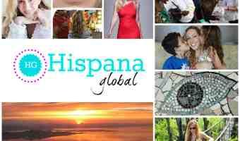 Premiada periodista lanza nueva plataforma para mujeres y madres latinas