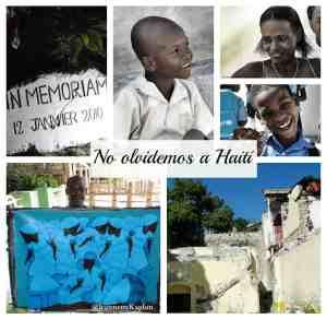 Fotos de Haiti
