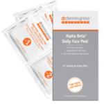 Dr. Gross Alpha Beta Daily Peel