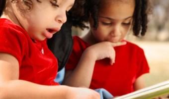 Cómo estimular el desarrollo del lenguaje en tu hijo