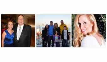 Gracias a la vida y mis padres: mi historia de inmigración