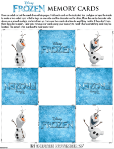 frozen memory cards6