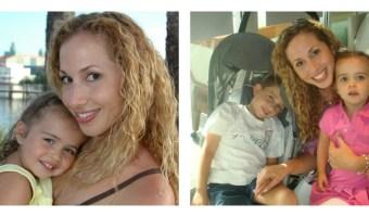 7 mitos a la hora de criar a tu hijo