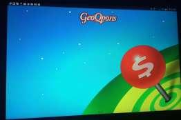 geoqpons