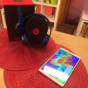 regalos tecnologicos y tableta samsung
