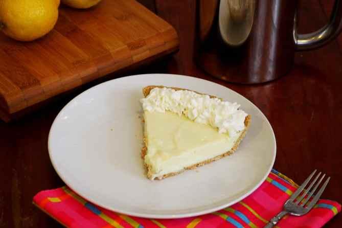 No-Bake-Meyer-lemon-pie