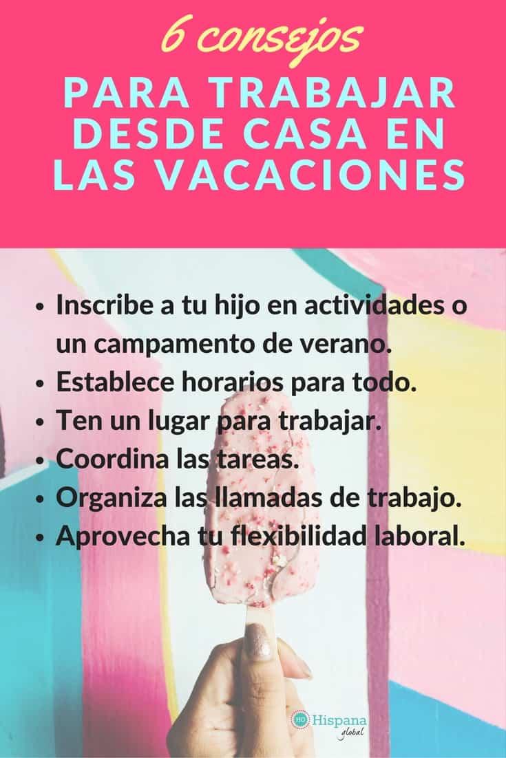 facebook with trabajos desde tu casa