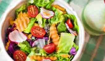 6 consejos indispensables para comer bien y mejorar tu salud