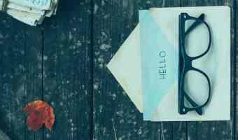 5 cosas que debes saber sobre la visión de los niños