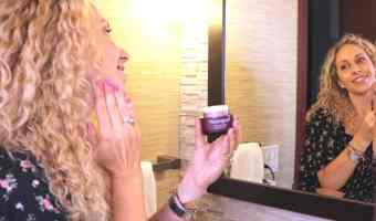 Cómo prevenir y atenuar las manchas en la piel
