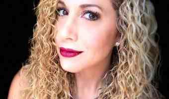 Consejos para que el maquillaje dure todo el dia