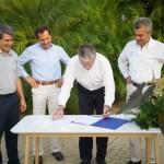 Daniel-Haime-Gutt, Rafael-Simon-del-Castillo-1