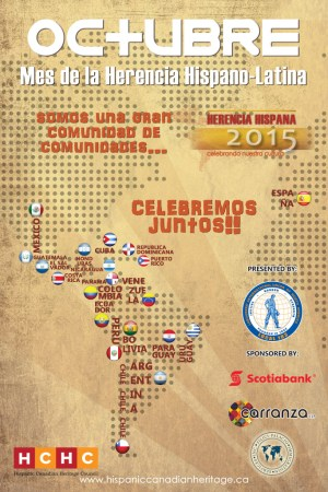 HLHM 2015 POSTER FINAL