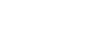 Toronto Hispanic Chamber of Commerce