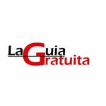 laguia-gratuita