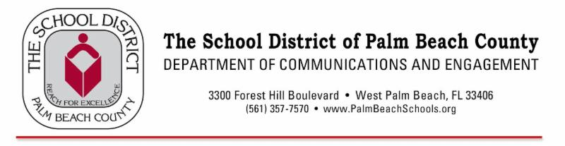 school-district-department-of-communications