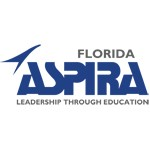 Aspira_logo