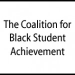 Logo_TheCoalitionforBlackStudentAchievement