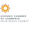 hispanic-chamber-palm-beach-county