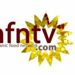 Hispanic Food Network HFNTV Logo