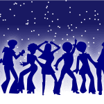 Latino Music & Dance Events in Houston, March 2016 edition