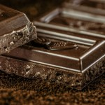 My life is complete … chocolate makes you smarter (sort of)
