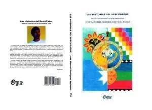 Libros en español publicados en los angeles