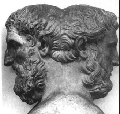 Maximas y minimas: los muertos, en el recuerdo, están vivos