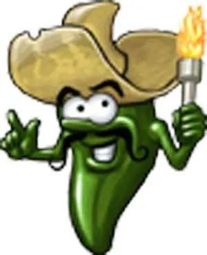 Picardía mexicana parte iii