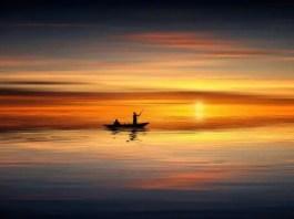 Dualidad, un poema de elvira montoya