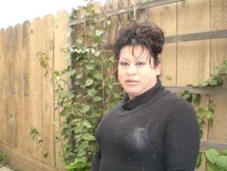 Transgender rural californians face hate crimes